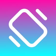 晃呗短视频v1.12.0