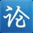煦航论文排版大发时时彩-幸运5分彩 v3.5.3官方版