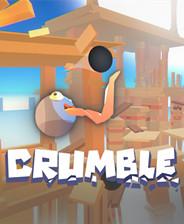 Crumble游��