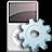 Bigasoft iPod Transfer(iPod傳輸數據軟件) v1.6.11.4450官方版