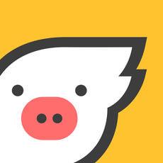 飞猪旅行appv9.4.7
