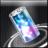 MSI Super Charger(微星智能主板充电工具)