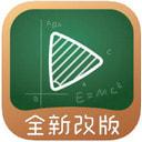 网易公开课appv7.5.1