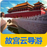 北京翼鑫达科技有限公司