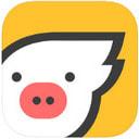 飞猪旅行appv9.1.1