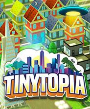 Tinytopia游��