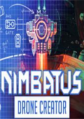 Nimbatus