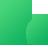 率葉Chrome插件 v2.0.9.2官方版