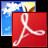 FoxPDF Image to PDF Converter(圖片轉PDF工具) v3.0官方版