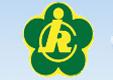 天津市残疾人联合会信息中心