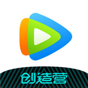 腾讯视频appv7.6.0