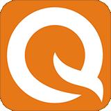焦点创训 v1.9安卓免费版