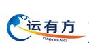 江西水马航运科技有限公司