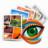 图片馆 v2.4.0.0官方版