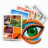 圖片館 v2.4.0.0官方版