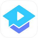 腾讯课堂appv4.4.3