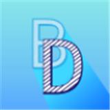 多宝豆icon