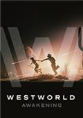 西部世界觉醒游戏