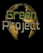 绿色计划游戏