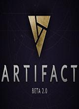 Artifact 2.0