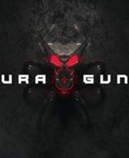 Uragun游戏