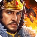 王者帝国v2.5.3