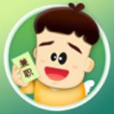 小涵赚钱icon