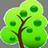 山海互联幼儿园管理软件 v7.23官方版