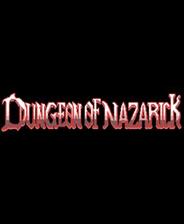 纳扎里克大坟墓游戏