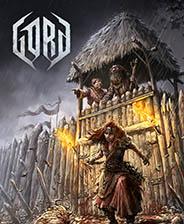 Gord游戏