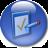 NN三分屏课件录制系统 v7.61官方版