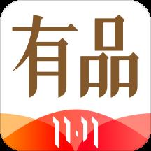 小米有品v3.3.8