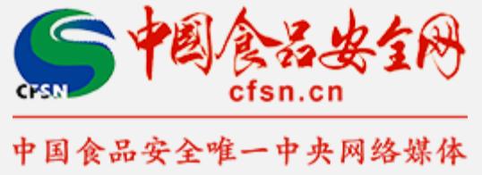华夏启蒙网络科技(北京)有限公司
