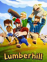 Lumberhill游戏
