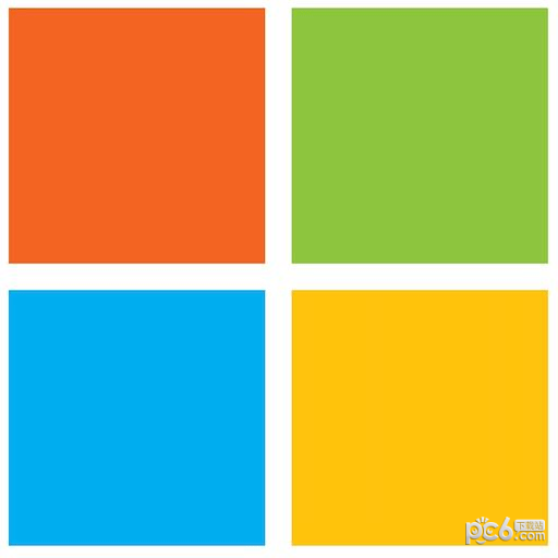 微软商城v1.0