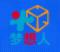 苏州梦想人软件科技有限公司