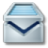 LongPathTool(Windows长路径文件删除工具) v2.20