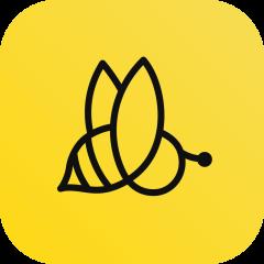 蜜蜂剪辑 v1.7.6.7官方PC版