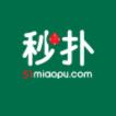 福州秒扑信息技术有限公司
