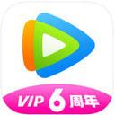 腾讯视频appv6.5.0