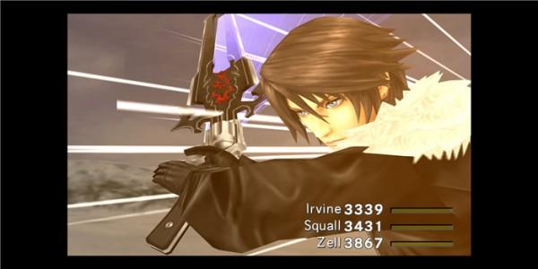 最终幻想8重制版玩不了怎么办 最终幻想8重制版进不去解决方法