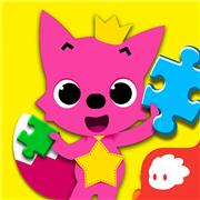 碰碰狐拼图v1.0