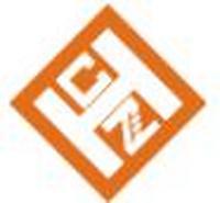 上海孔德信息技术有限公司