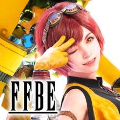 最终幻想勇气启示录v1.4.3