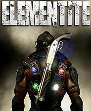 Elementite