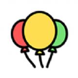 蚂蚁试玩icon