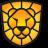 瑞星杀毒软件(免费)v2012官方公测版