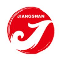 江山教育云 v1.4.0安卓免费版