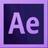 Colorize(MG图形动画配色工具) v1.0.2官方版
