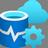 Azure Data Studio(跨平台数据库工具)v1.28